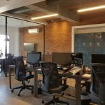 [EXAME] 10 espaços de coworking inusitados