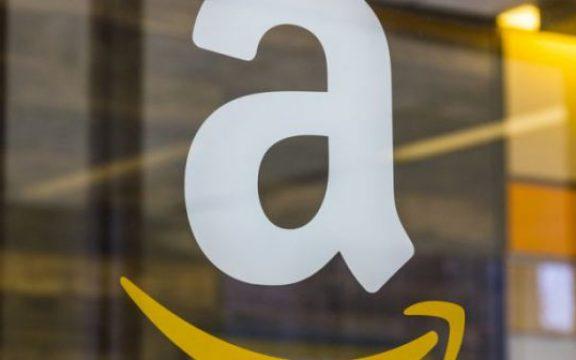 Amazon ainda é uma startup e pode valer US$ 1 trilhão em breve