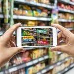 Incubadora de tecnologia do Walmart compra startup de realidade virtual Spatialand