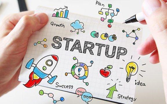 Cresce o número de startups com soluções voltadas ao varejo