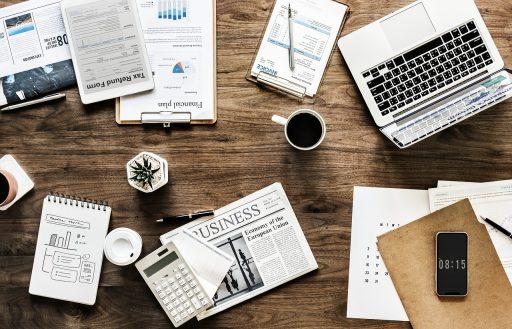 Empresas tradicionais se rendem à cultura das startups