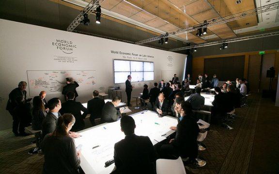 """""""Startup brasileira não precisa ser global para ter sucesso"""""""