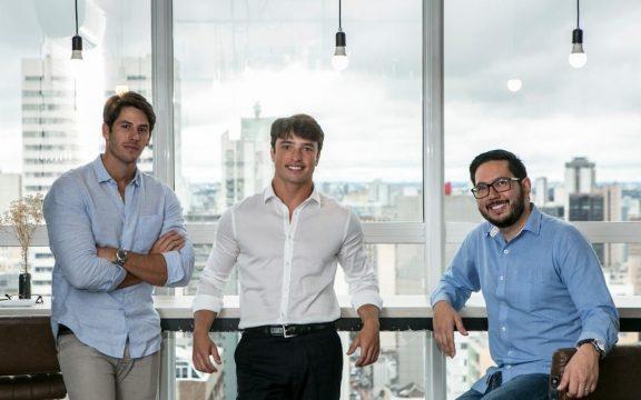 """""""Vaquinha"""" eleitoral: a primeira startup de crowdfunding para candidatos do Brasil"""
