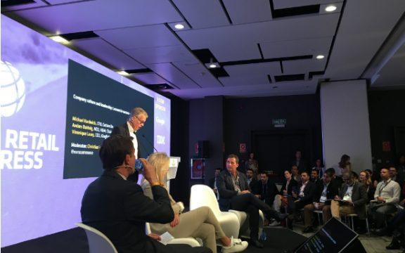 Como o varejo pode criar uma cultura de inovação?