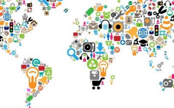 As startups que colocaram Curitiba no mapa da inovação