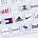 Google e Apple lideram ranking de serviços digitais e 99 Táxis é a mais disruptiva do Brasil