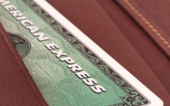 American Express adquire fintech que pode acabar com cartão de crédito