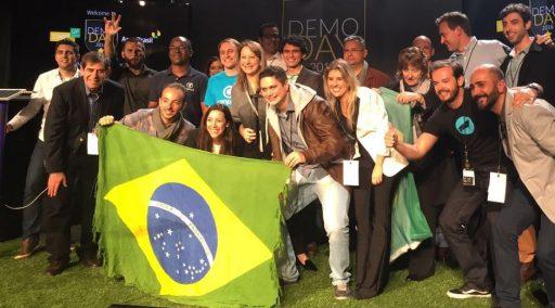 Start-Up Brasil renasce com foco em internacionalização de empresas