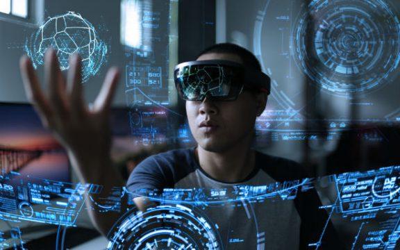 Como a China cria startups para liderar o mercado de tecnologia até 2030