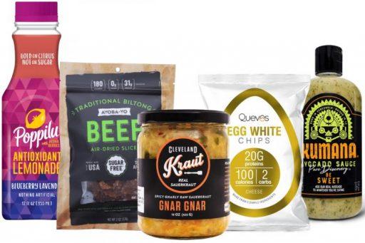 Kraft Heinz cria incubadora para 'comida disruptiva'