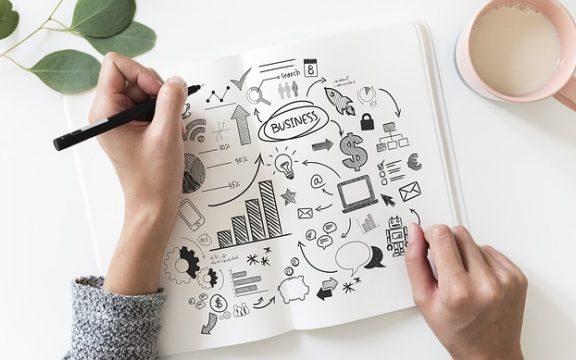 O que as startups têm a ensinar sobre gestão