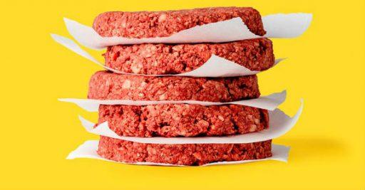 O impacto das foodtechs no marketing e consumo