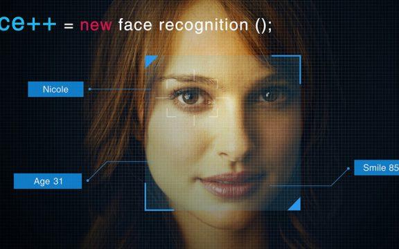 Reconhecimento facial pode ajudar a aumentar vendas em lojas