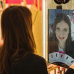Coty desenvolve experimentação virtual de maquiagem