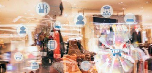 3 tecnologias que estão mudando o varejo