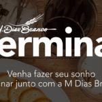 Gigante brasileira de alimentos busca startups para superar desafios