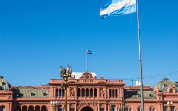 O que faz a Argentina ter muito mais sucesso que o Brasil com startups