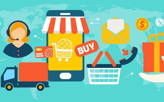 Consumidor é o centro da transformação omnichannel