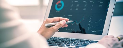 Brasil sobe 5 posições em ranking mundial de inovação