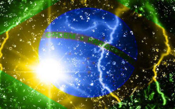 ABStartups e Accenture mapeiam os polos de inovação do Brasil e apresentam perfil do ecossistema