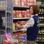 Estas 7 iniciativas de inovação são a arma do Walmart contra a Amazon