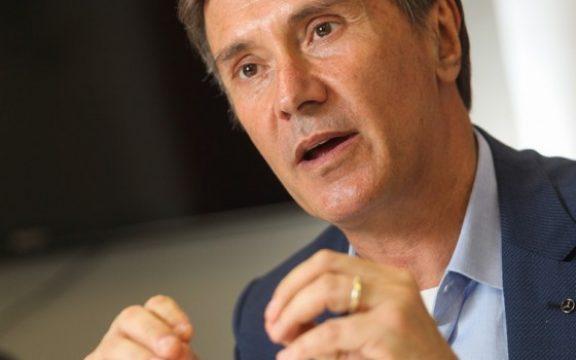 Para garantir futuro, Renault-Nissan sai em busca de startups