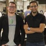Setor de construção busca startups para romper ciclo de pouca inovação