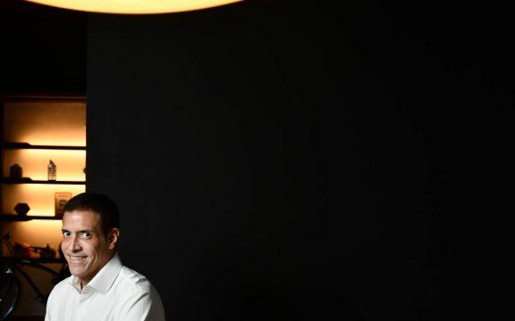 Startups brasileiras fazem fusões para acelerar crescimento