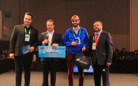 Campeonato de startups aproxima farmácias de projetos inovadores
