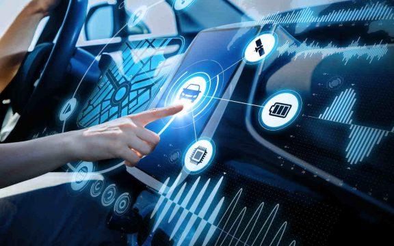 Volkswagen investirá € 3,5 bi em negócios digitais