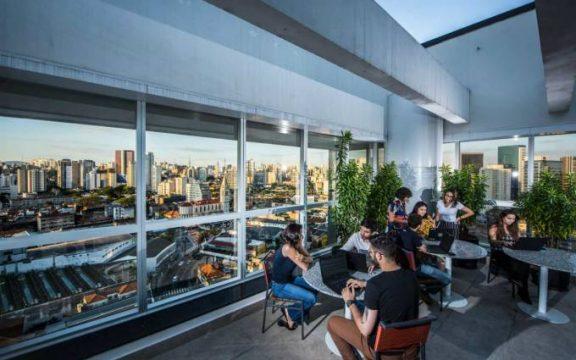 Potato Valley: Vale brasileiro atrai cada vez mais startups de tecnologia
