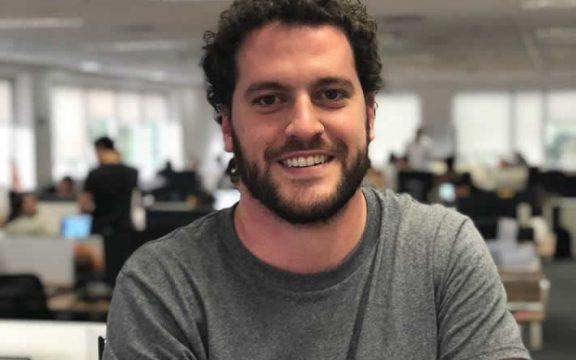 6 lições do CEO da Easy para se trabalhar em uma startup