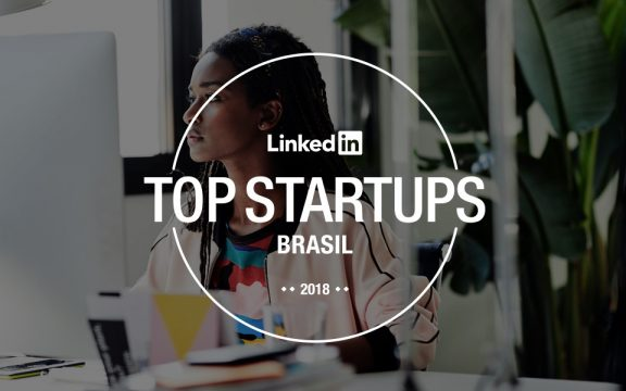 As 25 startups mais desejadas do Brasil