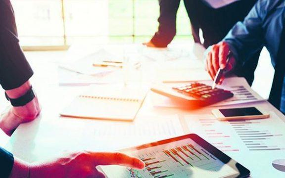 Liga Ventures e Elo buscam quatro startups para aceleração de quatro meses