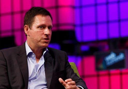 """""""Empresas devem inovar sem medo de serem imitadas"""""""