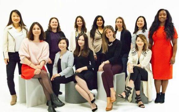 Sephora lança novo programa de aceleração para mulheres empreendedoras