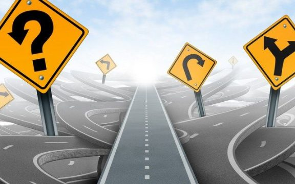 Ecossistema de inovação desconexo dificulta colaboração e visibilidade