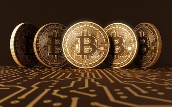 Governo chinês legaliza o uso de criptomoedas no comércio