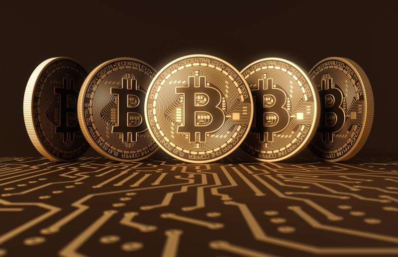 como usar o bitcoin commercio