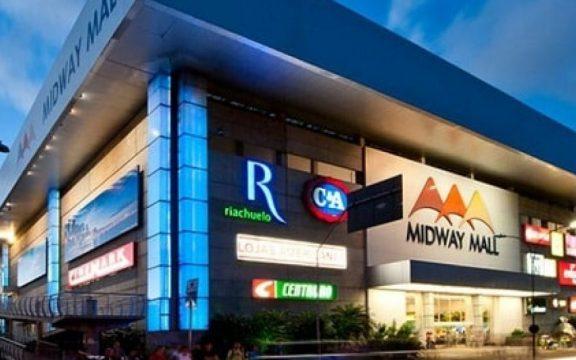 Banco Midway: uma fintech na Riachuelo?