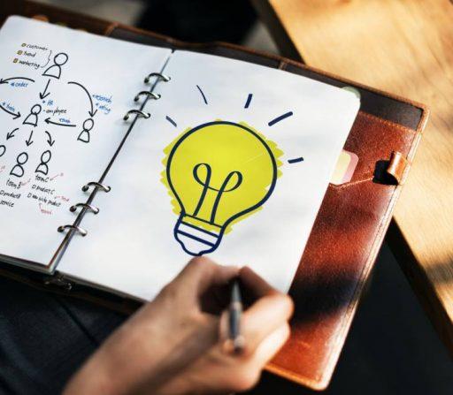 Lighthouse investe em startups do setor varejista