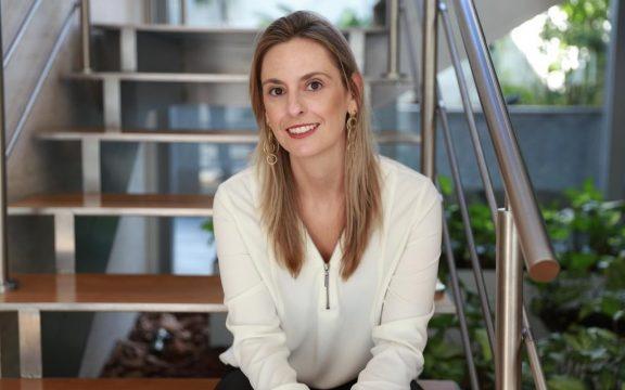 Como pensam as mulheres que investem em startups no Brasil
