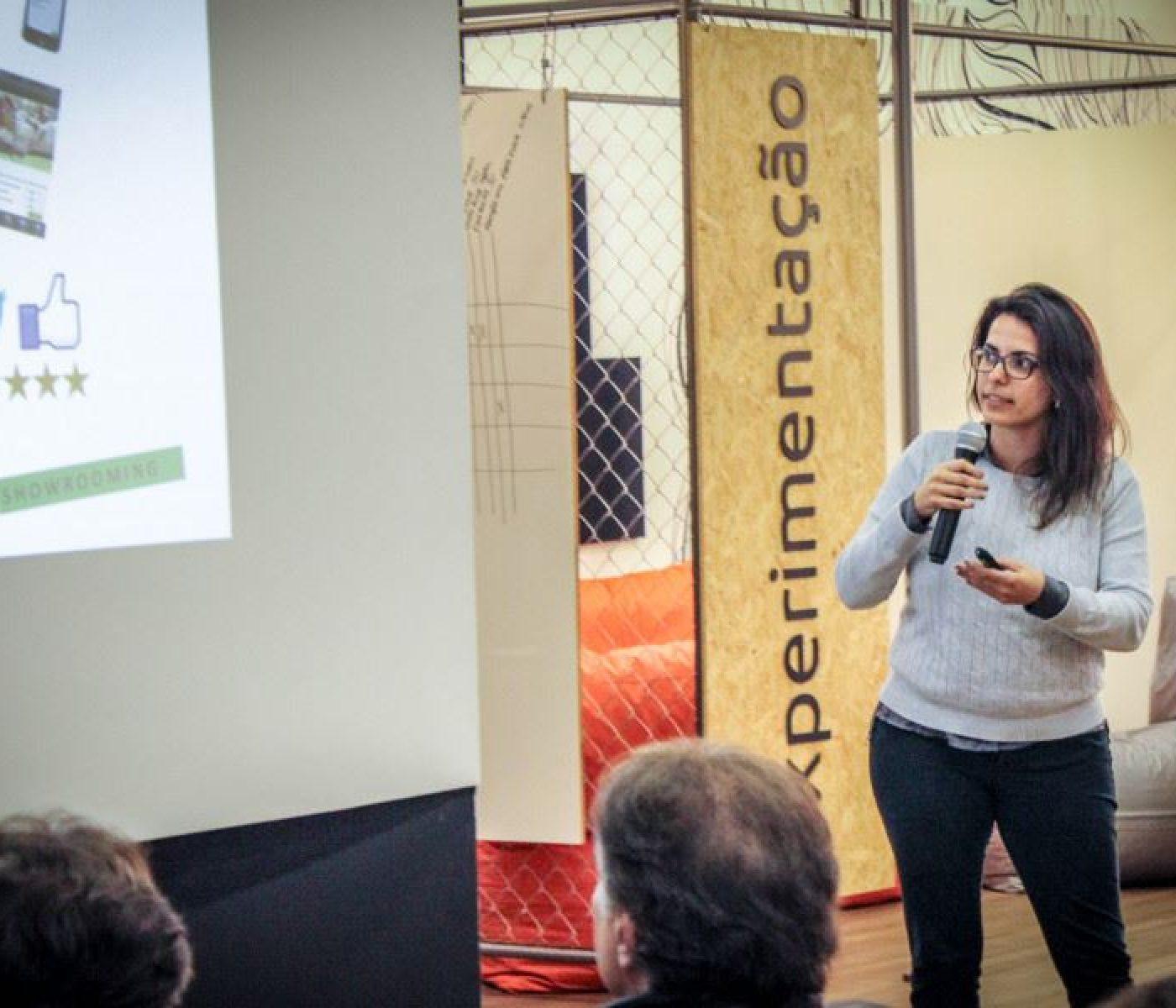 Varejo 4.0 e o ecossistema de startups
