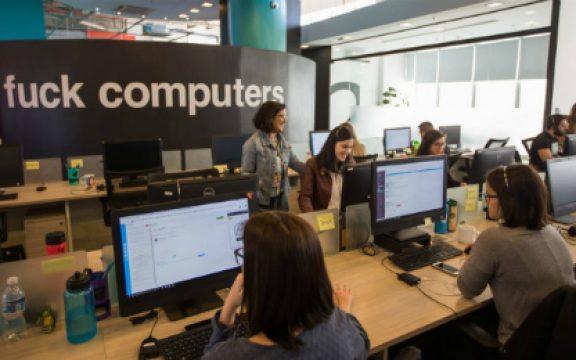 2018, o melhor ano da história das startups no Brasil