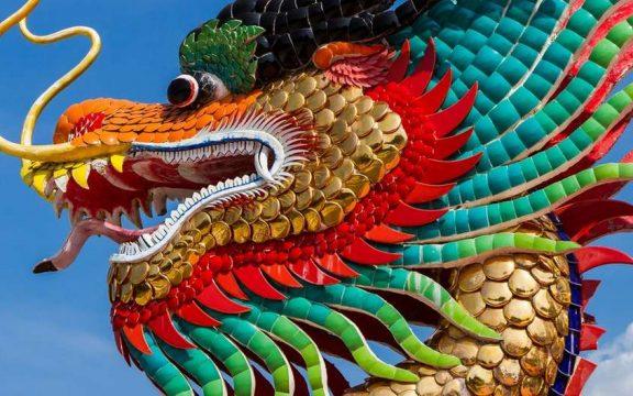Entenda como as empresas chinesas de tecnologia se tornaram gigantes globais
