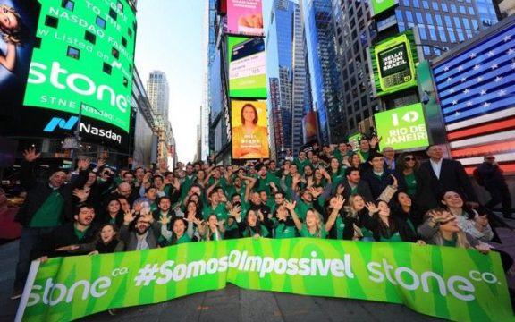 As 10 startups brasileiras que mais se destacaram em 2018