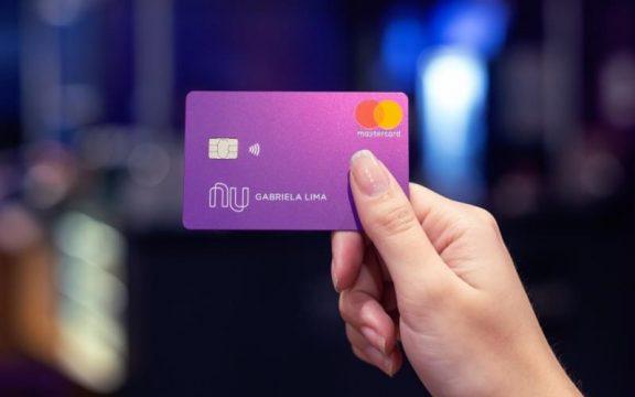 NuConta é aposta do Nubank para crescer em 2019