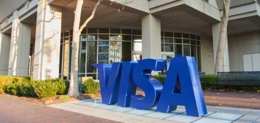 Visa comemora recordes em programa de aceleração de startups no Brasil