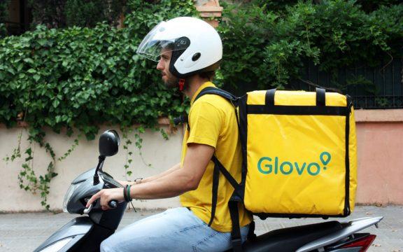 Startup espanhola Glovo vê potencial para mais que dobrar presença no Brasil