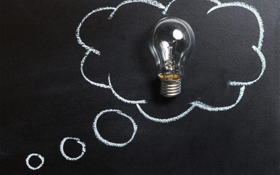Novos incentivos à inovação no Brasil